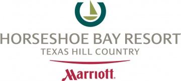 Horseshoe Bay Resort